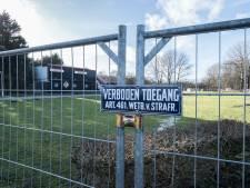 VVD: 'De clubs moeten weg uit het Van Tuyllpark'