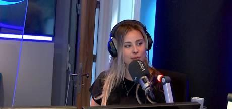 Dit is de nieuwe liefde van nieuwslezeres Celine Huijsmans