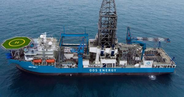 Zeeuws OOS Energy begint in Mexico met eerste boorkarwei ...