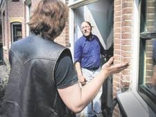 Babbeltruc in Loosduinen: man doet zich voor als rioolreiniger