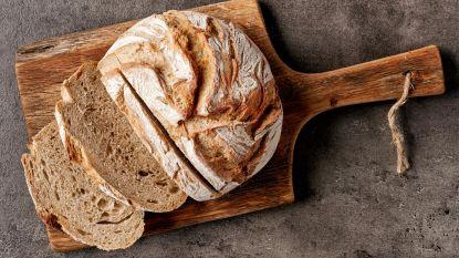 Hobbybakker gebruikt 4.500 jaar oude gist om brood te bakken