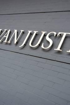 OM-topman in ontuchtzaak  voor Haagse rechtbank om bevoordeling te vermijden