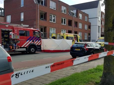 Schietincident in Beuningen: twee mannen op de vlucht met busje, een gewonde