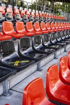 Vijfheerenlanden vraagt sportclubs nóg strenger te zijn met coronaregels: 'Dit is buitenproportioneel'