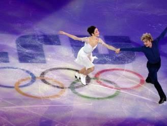 Muziek mét tekst maakt intrede bij kunstschaatsen na Sochi