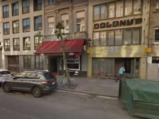 Milde verkeershinder rond De Coninckplein door reconstructie van steekpartij in Van Stralenstraat