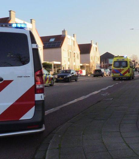 Verongelukte bestuurder (73) van tandem in Winterswijk werd kort daarvoor onwel