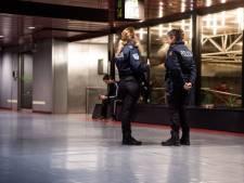Un Belge suspecté d'avoir acheté une fillette en Afrique arrêté au Portugal