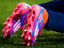 Na acht jaar heeft Union weer een vrouwenelftal