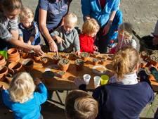 Streekschool Hoenderloo krijgt groen licht