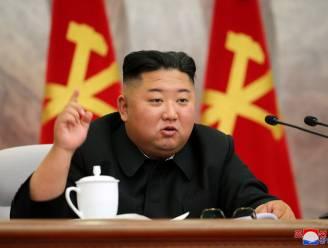 """Noord-Koreaanse leider Kim Jong-un duikt weer op, en neemt meteen """"cruciale maatregelen"""" over kernprogramma"""