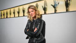 """Leen Dendievel: """"Ik ben een selfmade woman en dat voelt geweldig"""""""
