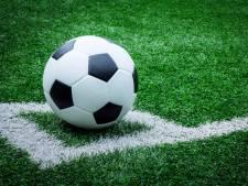 Bekersprookje Uno Animo duurt voort na twintig strafschoppen