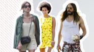 De 15 meest iconische outfits van celebrities op Coachella