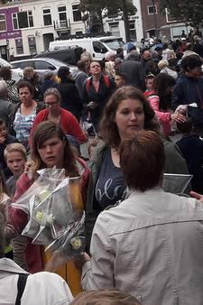 Zeeuwse Avondvierdaagsen gaan door ondanks waarschuwing wandelbond