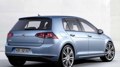 Volkswagen moet Duitser volledige aankoopprijs van sjoemeldiesel terugbetalen