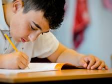 Kabinet maakt miljoenen extra vrij voor onderwijs