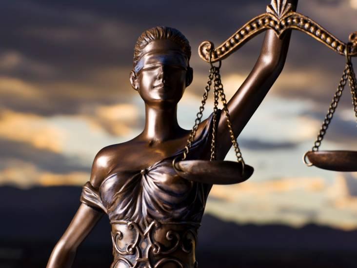 Eindhovenaar veroordeeld tot 30 maanden cel en moet 325.000 euro criminele winst afstaan