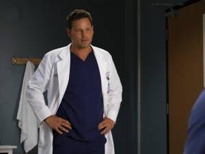 "Justin Chambers quitte ""Grey's Anatomy"", Alex Karev ne reviendra pas à l'écran"
