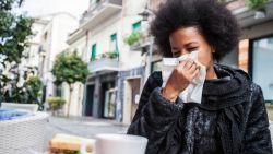 Laat je masseren, drink meer wijn en nog 6 verrassende tips om niet ziek te worden deze winter