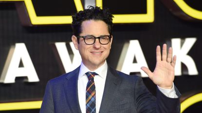 Opnames 'Star Wars: Episode IX' begonnen