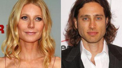 """Gwyneth Paltrow en Brad Falchuk zijn verloofd: """"We voelen ons intens gelukkig"""""""