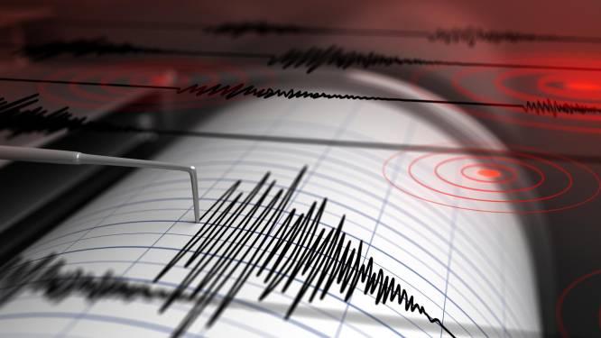 Chili en Argentinië opgeschrikt door aardbeving met kracht van 6,4 in grensregio