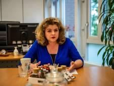 Lumens: positieve start in Gemert-Bakel, ondanks beperkingen