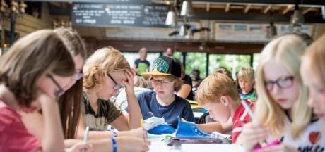 Summercamp Heino botst opnieuw met gemeente over toeristentaks