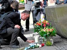 Nog een slachtoffer aanslag Münster overleden