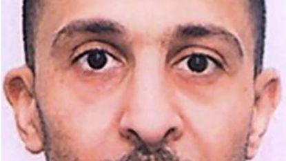 Dode broer Abdeslam verdacht van inbraak