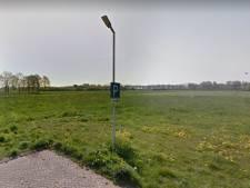 Bouw van brede school in Spijk uitgesteld na besluit Raad van State