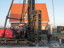 Dorpsraden aan zet over woonvisie Schouwen-Duiveland
