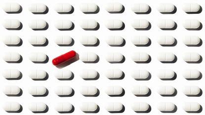 OPROEP: Slikte jij ooit zware pijnstillers?