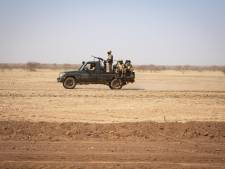 Massacres en série attribués aux jihadistes au Burkina: 45 morts