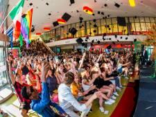 Middelbare scholen Gennep en Land van Cuijk tevreden: 'Dit zijn gedroomde examenuitslagen'