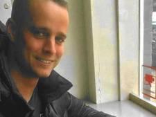 OM: 'Verdachte moord Roderick Leta moet naar Pieter Baan Centrum'