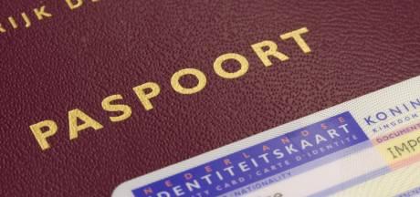 Nieuw paspoort of rijbewijs nodig? Even chatten met een ambtenaar