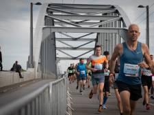 Wereldtopper Herzog en 'Mister Bridge' Futselaar winnen Bridge to Bridge