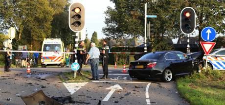 Verzet steekt de kop op tegen afsluiten van Tweehekkenweg in Zeeland