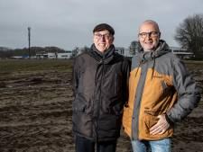 Unieke plek die voor stroom, voedsel en woonruimte in Wijhe moet zorgen; plannen Noordmanshoek bijna klaar