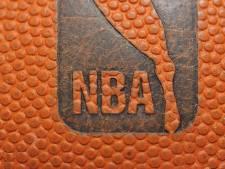 LIVE | NBA wil seizoen afmaken met 22 teams, Zwitsers gaan weer voetballen