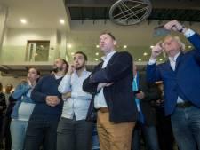 DENK-lijsttrekker toch in gemeenteraad Veenendaal