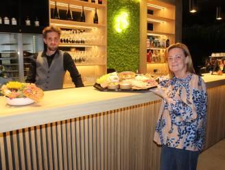 """Nieuw restaurant Ardilla moet opening tweede keer uitstellen, en gaat nu voor afhaal: """"Toch al proeven van de mediterrane keuken"""""""