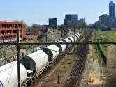 Trillingen en geluidsoverlast door treinen Brabantroute: PvdA eist compensatie voor Brabanders