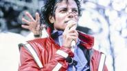 """Hoezo, Michael Jackson minder populair? Vlaamse imitator: """"Die documentaire heeft mij alleen maar meer werk bezorgd"""""""