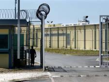 Een zachte schreeuw uit de gevangenis van Curaçao