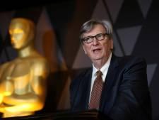 Onderzoek naar Oscar-baas wegens wangedrag