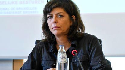 CdH-kandidaat stapt op na diefstal op kabinet Milquet