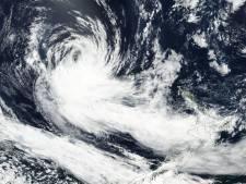 Tienduizenden Nieuw-Zeelanders zonder stroom door hevige storm
